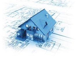 Из чего лучше строить загородный дом